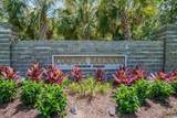 4225 Coquina Harbour Dr. - Photo 2