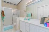4225 Coquina Harbour Dr. - Photo 20