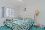 4225 Coquina Harbour Dr. - Photo 21