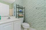 4225 Coquina Harbour Dr. - Photo 23
