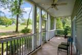 4225 Coquina Harbour Dr. - Photo 26