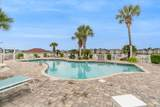 4225 Coquina Harbour Dr. - Photo 29
