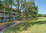 4225 Coquina Harbour Dr. - Photo 30