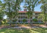4225 Coquina Harbour Dr. - Photo 31