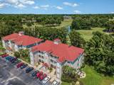 4225 Coquina Harbour Dr. - Photo 6