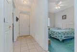 4225 Coquina Harbour Dr. - Photo 8