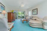 4225 Coquina Harbour Dr. - Photo 9
