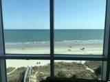 300 Ocean Blvd. - Photo 32
