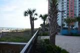 1501 S Ocean Blvd. - Photo 33