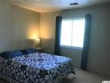 4105 Pinehurst Circle - Photo 12