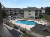 4105 Pinehurst Circle - Photo 17