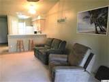 4105 Pinehurst Circle - Photo 2