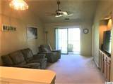 4105 Pinehurst Circle - Photo 3