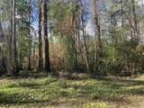 TBD Mill Creek Rd. - Photo 1
