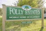 486 Folly Estates Dr. - Photo 19