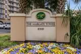 8500 Margate Circle - Photo 25