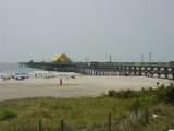 9620 Shore Dr. - Photo 5