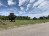 TBD Riverport Dr. - Photo 1