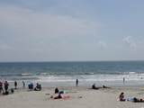 6900 Ocean Blvd. - Photo 17