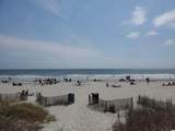 6900 Ocean Blvd. - Photo 18