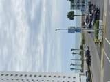 2600 S Ocean Blvd. - Photo 2