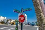 2610 Ocean Blvd. - Photo 37