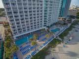 201 Ocean Blvd. S - Photo 13