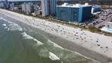 1501 S Ocean Blvd. - Photo 6