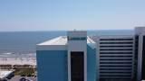 1501 S Ocean Blvd. - Photo 3