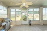 2058 Hideaway Point - Photo 10