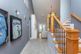 2058 Hideaway Point - Photo 11