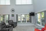 2058 Hideaway Point - Photo 12