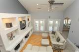 2058 Hideaway Point - Photo 14