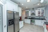 2058 Hideaway Point - Photo 19
