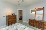 2058 Hideaway Point - Photo 31