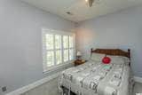 2058 Hideaway Point - Photo 32