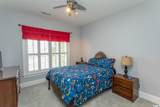 2058 Hideaway Point - Photo 36