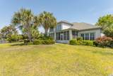 2058 Hideaway Point - Photo 4