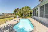 2058 Hideaway Point - Photo 8