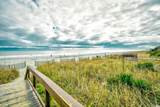 7100 Ocean Blvd. - Photo 38