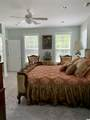 11349 Freewoods Rd. - Photo 21