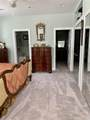 11349 Freewoods Rd. - Photo 23