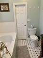 11349 Freewoods Rd. - Photo 27