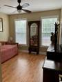 11349 Freewoods Rd. - Photo 31