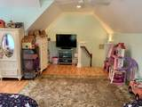 11349 Freewoods Rd. - Photo 35