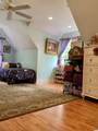 11349 Freewoods Rd. - Photo 37