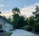 11349 Freewoods Rd. - Photo 4