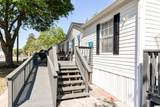 958 Jamestown Rd. - Photo 35