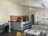 418 Blacksmith Ln. - Photo 14