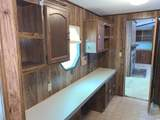 162 Offshore Dr. - Photo 11